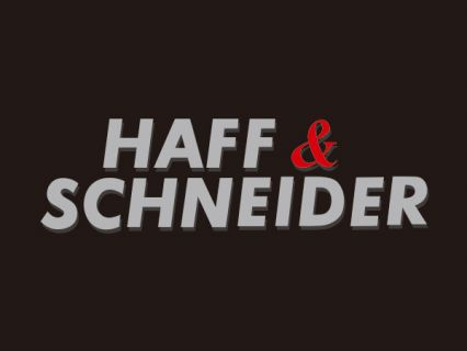 HAFF & SCHNEIDER
